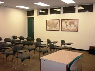 Salón Historia y Ciencias Sociales Salon%20de%20clases%20UM%20326x244